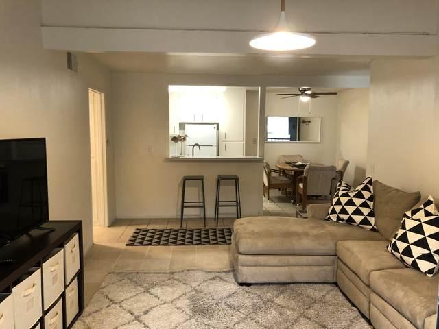 1300 Saratoga Ave #1111, Ventura, CA 93003 (MLS #20-1236) :: The Zia Group
