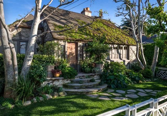 119 W Pedregosa Street, Santa Barbara, CA 93101 (MLS #20-1430) :: Chris Gregoire & Chad Beuoy Real Estate