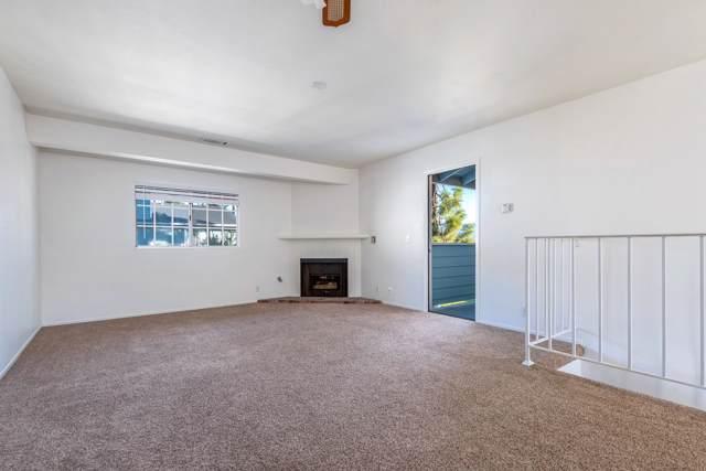 238 Ellwood Beach Dr #16, Goleta, CA 93117 (MLS #20-149) :: Chris Gregoire & Chad Beuoy Real Estate