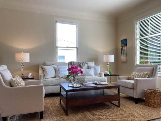 216 W Figueroa St, Santa Barbara, CA 93101 (MLS #20-1613) :: Chris Gregoire & Chad Beuoy Real Estate