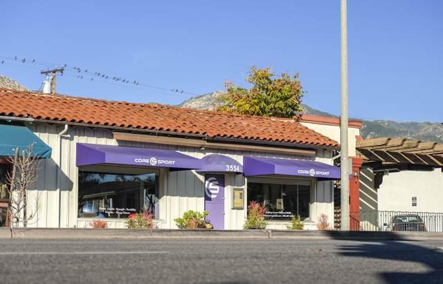3554 State St, Santa Barbara, CA 93105 (MLS #20-167) :: Chris Gregoire & Chad Beuoy Real Estate
