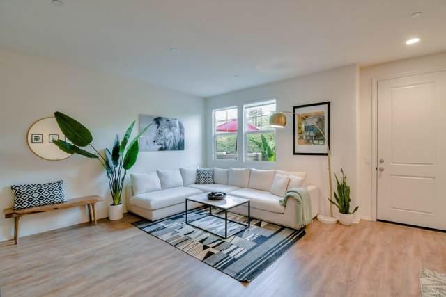 6526 Longboard Ct, Goleta, CA 93117 (MLS #20-185) :: Chris Gregoire & Chad Beuoy Real Estate