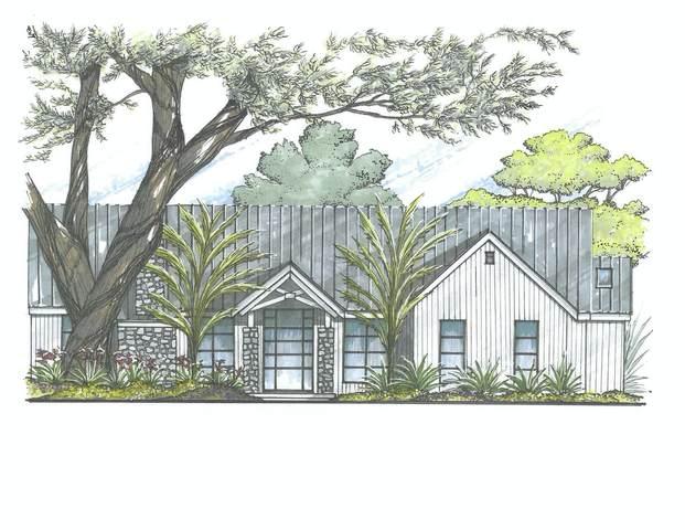 4171 Mariposa, Santa Barbara, CA 93110 (MLS #20-1860) :: The Epstein Partners