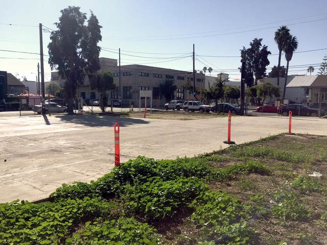 23 E Yanonali St, Santa Barbara, CA 93101 (MLS #20-2032) :: Chris Gregoire & Chad Beuoy Real Estate