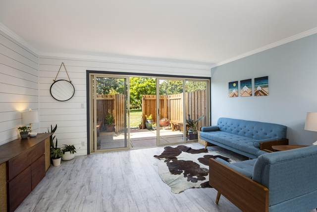 5006 Birchwood Rd, Santa Barbara, CA 93111 (MLS #20-2440) :: The Zia Group