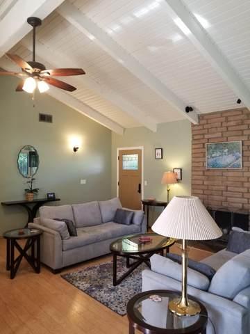 557 N La Cumbre Rd, Santa Barbara, CA 93110 (MLS #20-2452) :: The Zia Group