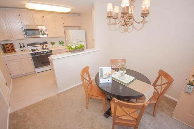 4622 Granada Pl., Santa Barbara, CA 93110 (MLS #20-2506) :: Chris Gregoire & Chad Beuoy Real Estate