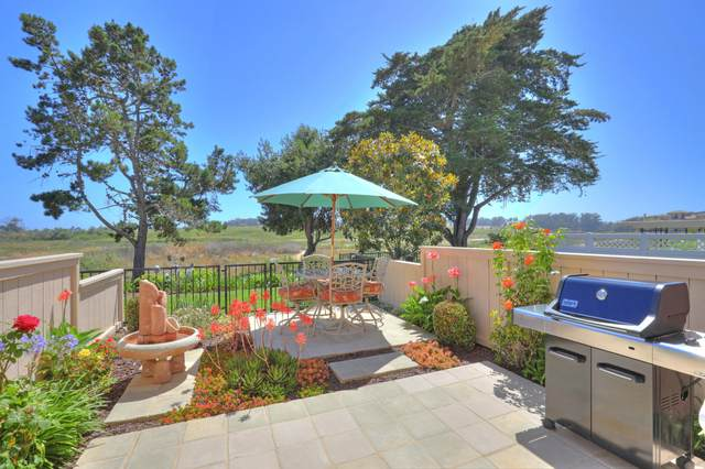 7071 Marymount Way, Goleta, CA 93117 (MLS #20-2583) :: The Epstein Partners