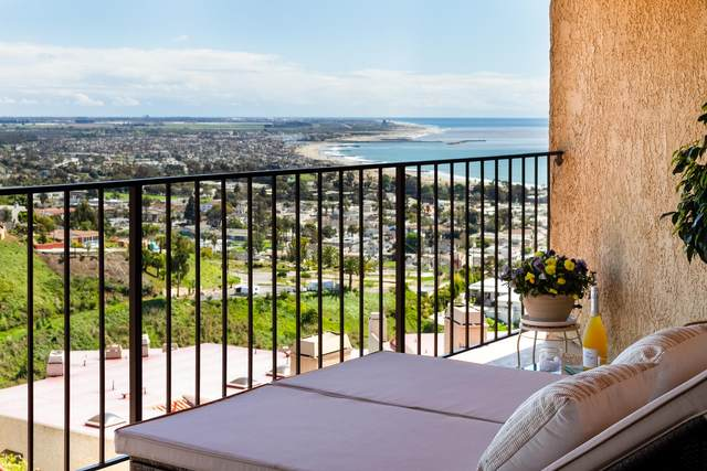 860 Caliente Ln, Ventura, CA 93001 (MLS #20-2602) :: The Epstein Partners