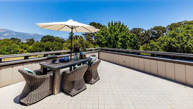 3938 Laguna Blanca Dr, Santa Barbara, CA 93110 (MLS #20-2632) :: The Epstein Partners