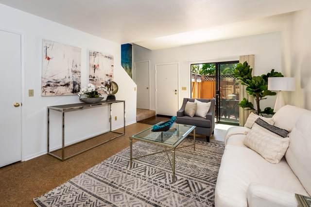 5290 Overpass Rd #30, Santa Barbara, CA 93111 (MLS #20-3044) :: The Epstein Partners