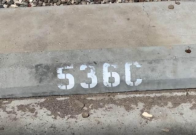 536 N N Street, Lompoc, CA 93436 (MLS #20-3079) :: Chris Gregoire & Chad Beuoy Real Estate