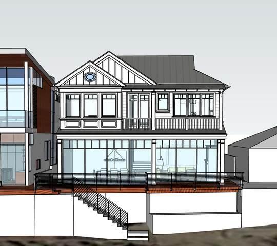 3692 Pacific Coast Hwy #81, Ventura, CA 93001 (MLS #20-3150) :: Chris Gregoire & Chad Beuoy Real Estate