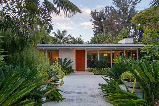 1134 Hill Road, Santa Barbara, CA 93108 (MLS #20-3687) :: The Epstein Partners