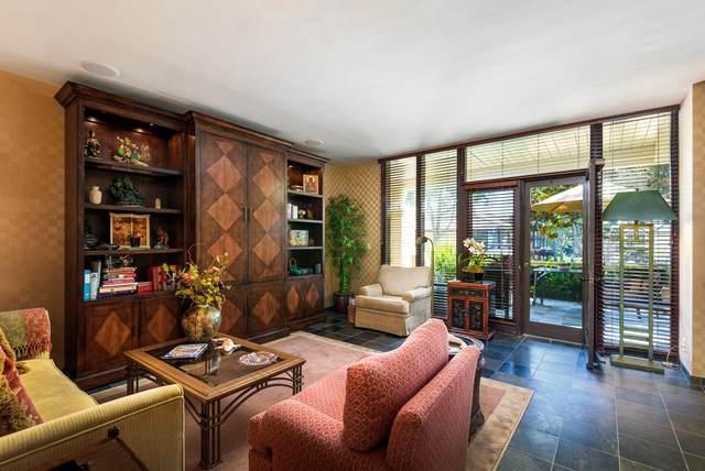 1351 Plaza De Sonadores, Montecito, CA 93108 (MLS #20-3704) :: The Epstein Partners
