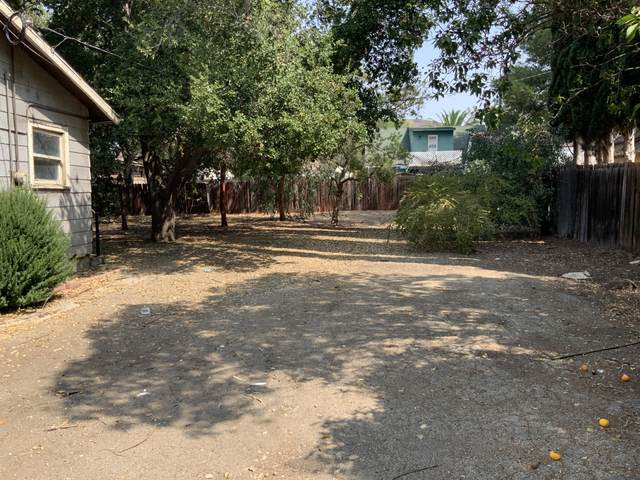 2947 Los Robles Rd, Thousand Oaks, CA 91362 (MLS #20-3740) :: The Zia Group