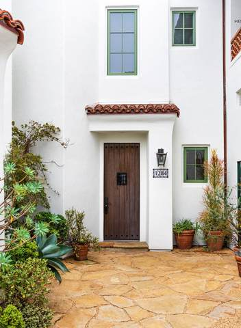 1284 Coast Village Circle, Santa Barbara, CA 93108 (MLS #20-3950) :: The Epstein Partners