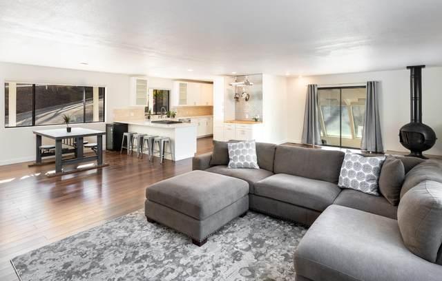 1225 Tyndall St, Santa Ynez, CA 93460 (MLS #20-4059) :: Chris Gregoire & Chad Beuoy Real Estate