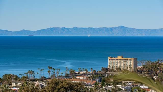 620 Buena Vista St, Ventura, CA 93001 (#20-4072) :: SG Associates