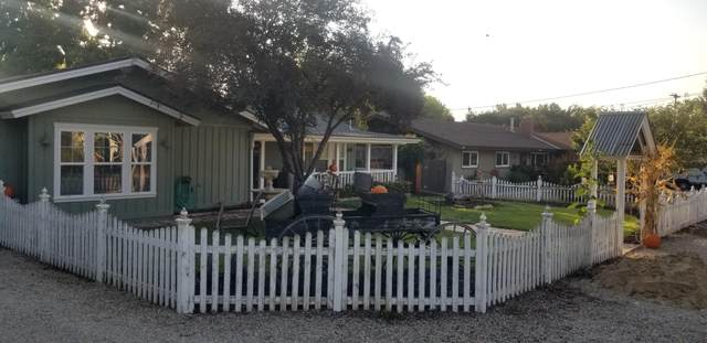 1774 Cottonwood St, Solvang, CA 93463 (MLS #20-4208) :: The Zia Group