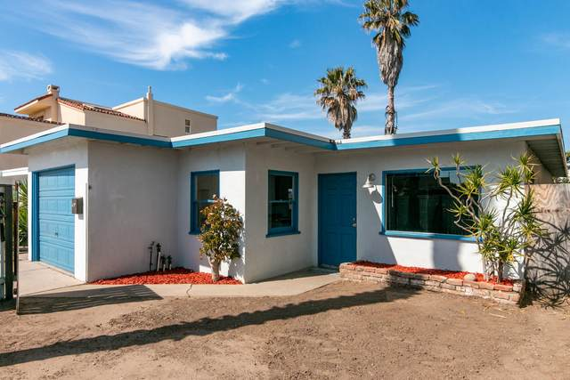 1113 Winthrop Ln, Ventura, CA 93001 (MLS #20-630) :: The Epstein Partners