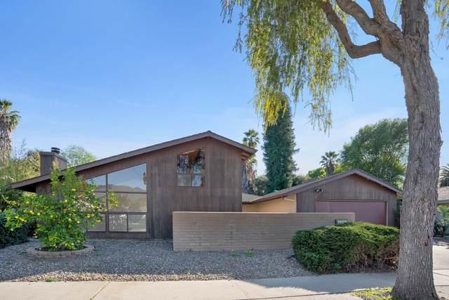 5339 Agana Dr, Santa Barbara, CA 93111 (MLS #20-631) :: The Zia Group