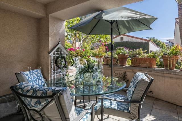 412 Por La Mar Cir, Santa Barbara, CA 93103 (MLS #20-642) :: The Epstein Partners