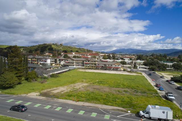 518 Avenue Of Flags, Buellton, CA 93427 (MLS #20-678) :: The Zia Group