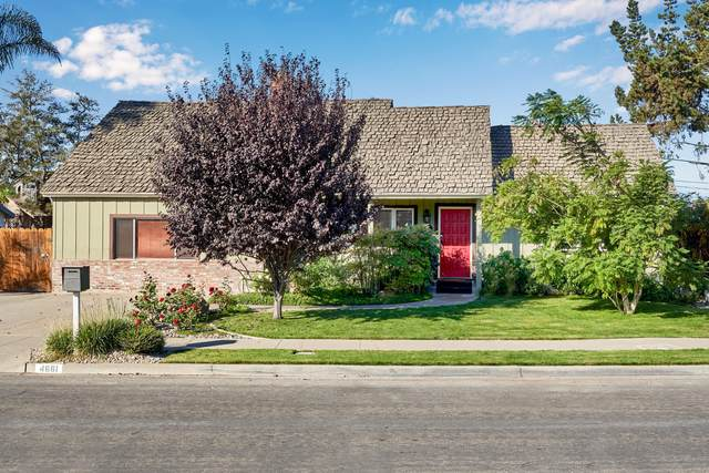 4661 Martin Ave, Orcutt, CA 93455 (MLS #20-837) :: The Zia Group