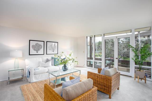 1333 Plaza De Sonadores, Santa Barbara, CA 93108 (MLS #20-953) :: The Epstein Partners