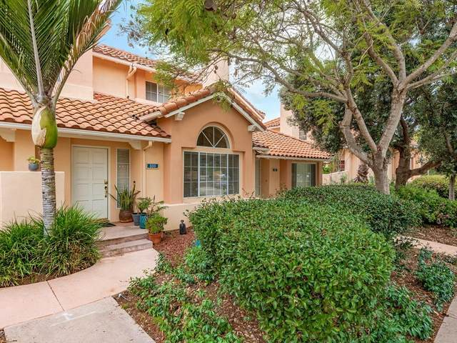 333 Pacific Oaks Rd, Goleta, CA 93117 (MLS #20-982) :: Chris Gregoire & Chad Beuoy Real Estate
