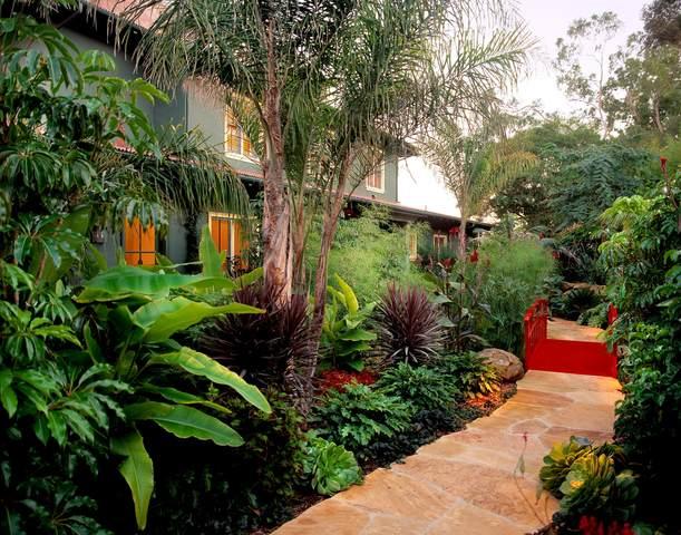 2626 Sycamore Cyn, Santa Barbara, CA 93108 (MLS #21-1194) :: The Epstein Partners