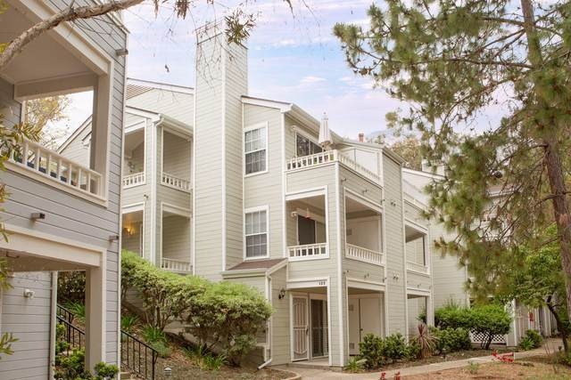 7634 Hollister Ave #125, Goleta, CA 93117 (MLS #21-1396) :: The Zia Group