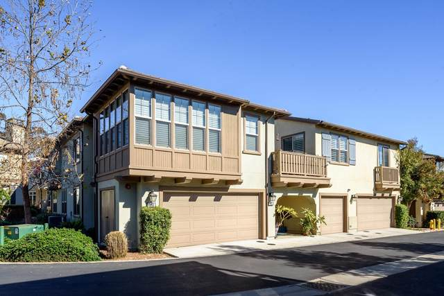 7941 Whimbrel, Goleta, CA 93117 (MLS #21-156) :: The Zia Group