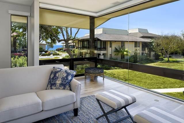 1398 Plaza Pacifica, Santa Barbara, CA 93108 (MLS #21-167) :: The Epstein Partners