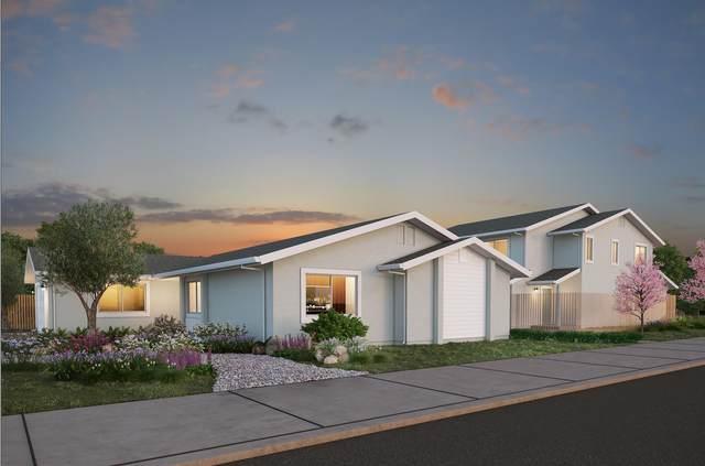 200 N F St, Lompoc, CA 93436 (MLS #21-1941) :: Chris Gregoire & Chad Beuoy Real Estate