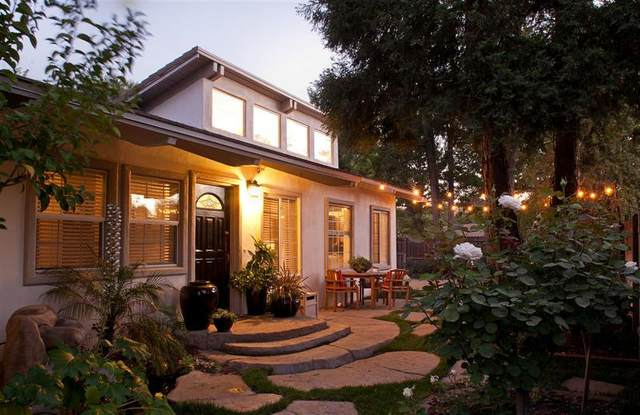 2740 Grand Ave, Los Olivos, CA 93441 (MLS #21-2057) :: The Epstein Partners