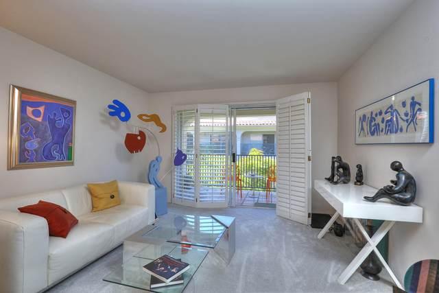 159 Por La Mar Cir, Santa Barbara, CA 93103 (MLS #21-2182) :: Chris Gregoire & Chad Beuoy Real Estate