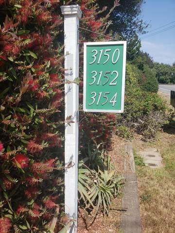 3152 Via Real, Carpinteria, CA 93013 (MLS #21-2249) :: The Zia Group