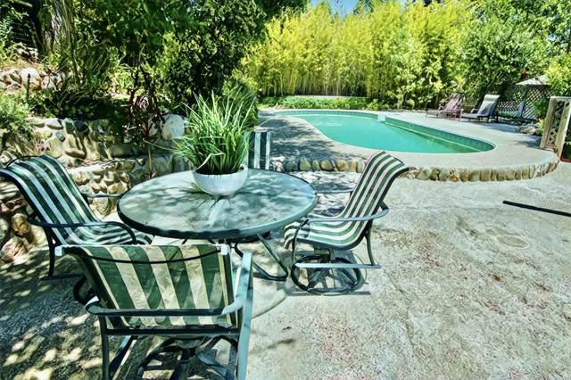 4085 Indian Way, Santa Ynez, CA 93460 (MLS #21-2254) :: The Epstein Partners