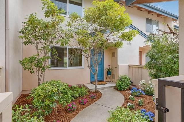 7061 Marymount Way, Goleta, CA 93117 (MLS #21-2300) :: The Epstein Partners