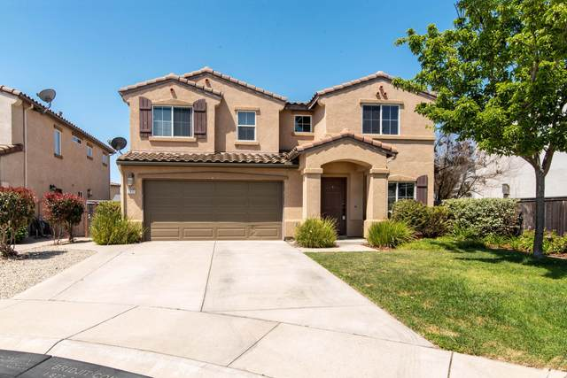 2012 Conception Dr, Lompoc, CA 93436 (MLS #21-2325) :: The Epstein Partners