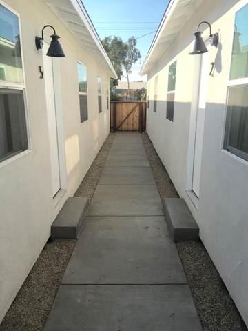 11412 Nardo St, Ventura, CA 93004 (MLS #21-2607) :: The Epstein Partners