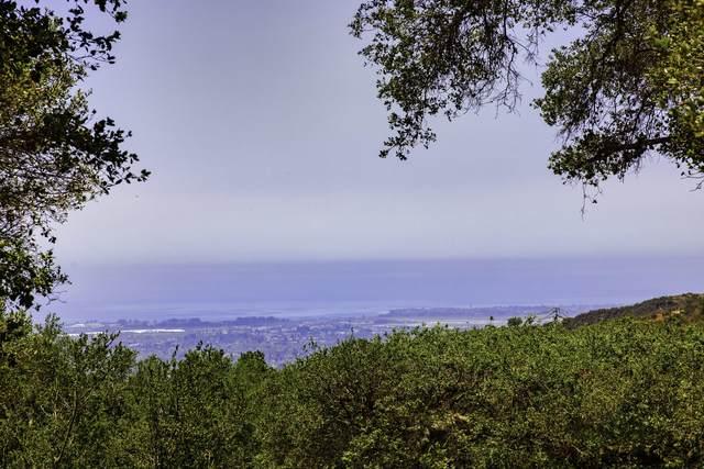 37 San Marcos Trout Clb, Santa Barbara, CA 93111 (MLS #21-2672) :: Chris Gregoire & Chad Beuoy Real Estate