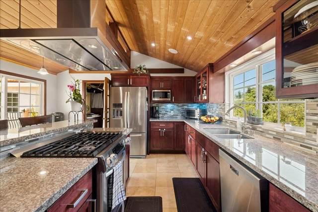 3823 Pueblo Ave, Santa Barbara, CA 93110 (MLS #21-2711) :: The Epstein Partners