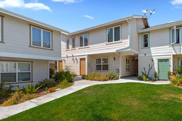 593 Central Ave, Buellton, CA 93427 (MLS #21-2719) :: Chris Gregoire & Chad Beuoy Real Estate