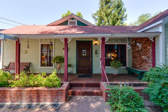 2529 Baseline Ave, Solvang, CA 93463 (MLS #21-2791) :: The Zia Group