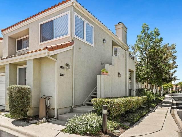 6250 Paseo Encantada, Camarillo, CA 93012 (MLS #21-3103) :: The Epstein Partners