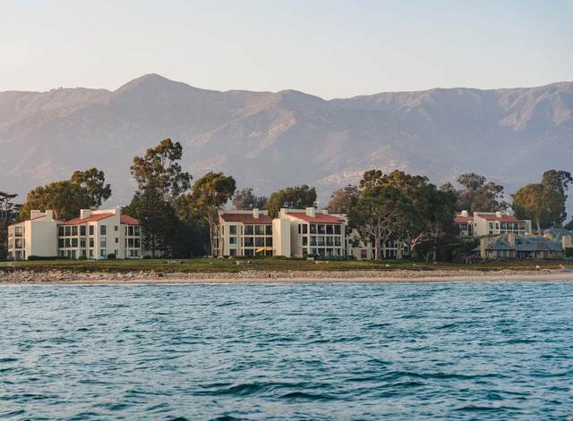 60 Seaview Dr, Montecito, CA 93108 (MLS #21-3430) :: The Epstein Partners