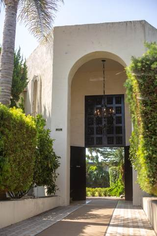 3098 Channel Dr, Ventura, CA 93003 (MLS #21-3450) :: The Epstein Partners